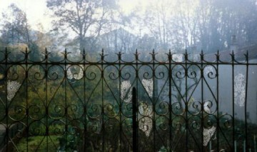 medium_grille.jpg