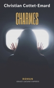 Charmes (Roman)