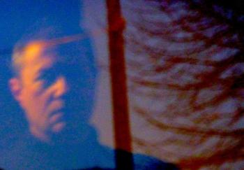 arbre,grands arbres,carnet,note,journal,autobiographie,écriture de soi,prairie journal,blog littéraire de christian cottet-emard,doute,question,parc,nature,promenade,oyonnax,ain,rhône-alpes,france,europe,christian cottet-emard,épicéa,sapin,orme,hêtre,sapin pectiné,frêne,église saint léger,école jeanne d'arc,platane,marronnier,érable plane,tempête 1999,écolier,rené char,jean tardieu,poésie,littérature,souvenir,nostalgie,mélancolie,paysage,évasion,racines,enracinement