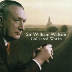 edward elgar,william walton,musique anglaise,compositeurs britanniques,blog littéraire de christian cottet-emard,carnet,musique