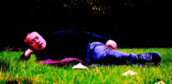 atelier,blog littéraire de christian cottet-emard,début de nouvelle,récit en cours,oblomov,oblomovisme,oblomovchtchina,ivan gontcharov,littérature russe