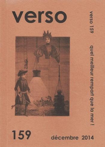 presse,revue,verso,poésie,littérature,blog littéraire de christian cottet-emard,entretien,textes courts,art du bref