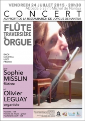 AON Fl??te et Orgue 2015-aff.A3+A4.mail - copie.jpeg
