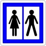 besoin,toilettes,presse,pq