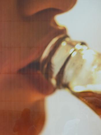 carnet photo,porto,voyage,image,porto visions fugitives,christian cottet-emard,promenade,flânerie photo,blog littéraire de christian cottet-emard,visions féminines,publicités détournées,pub,regard,détails,souvenir,azulejos