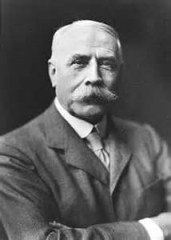 edward elgar,the music makers,proms,musique anglaise,blog littéraire de christian cottet-emard,youtube,londres