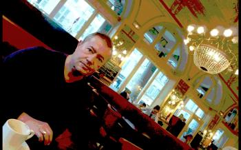 il y avait des rivières infranchissables,marc villemain,éditions joelle losfeld,la foi d'un écrivain,joyce carol oates,éditions philippe rey,collection fugues,livres,manuscrits,édition,librairie montbarbon,bourg-en-bresse,ain,librairie des arcades,lons-le-saunier,jura,blog littéraire de christian cottet-emard,grand café le strasbourg,christian cottet-emard,brasserie,promenade,rêver