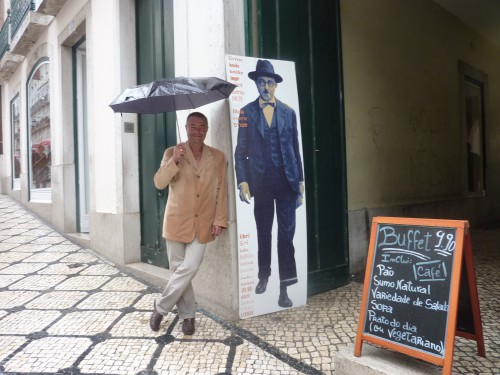 fernando pessoa,christian cottet-emard,lisbonne,portugal,voyage,lusitania,blog littéraire de christian cottet-emard,photo,tourisme,poésie,littérature