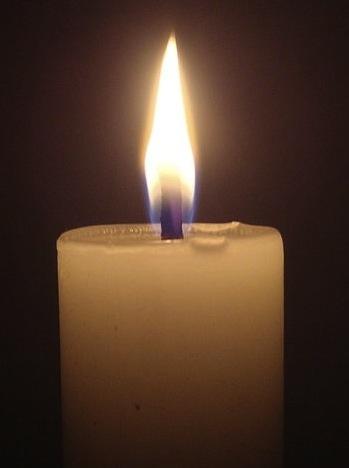 marc antoine charpentier,leçons de ténèbres,jeudi saint,triduum pascal,blog littéraire de christian cottet-emard,semaine sainte