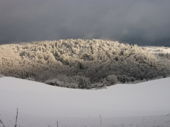 note,journal,autobiographie,écriture de soi,prairie journal,blog littéraire de christian cottet-emard,ski,hiver,neige,météo,foehn,vent,fonte des neiges,printemps,été,saisons,