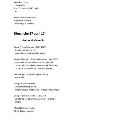 Programme_20Chromatica_202014-3.jpg