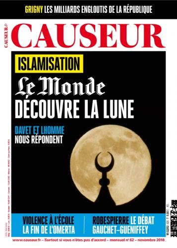 causeur.62.bd_.couv_.jpg