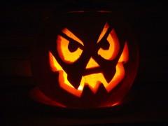 800px-Halloween.JPG