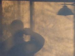 carnet,note,journal,écriture de soi,autobiographie,prairie journal,ennemi,blog littéraire de christian cottet-emard,temps,isolement,solitude,hiver,nuit,neige,christian cottet-emard,littérature poésie,nature,contemplation,photo