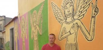 noël,blog littéraire de christian cottet-emard,fête chrétienne,lisbonne,nuit de noël,christian cottet-emard,espoir