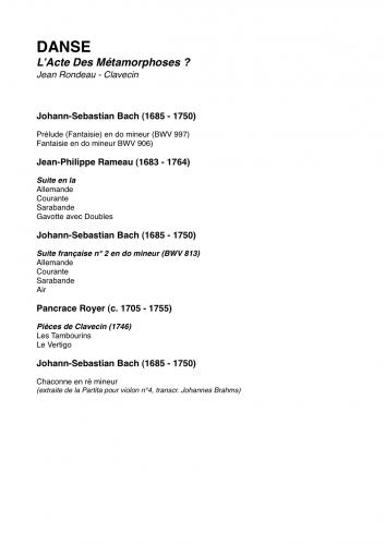 musique,concert,ensemble carpe diem,romainmôtier,suisse,vaud,de pâques à la pentecôte,muisique italienne du 17ème siècle,florence grasset,anaïs yvoz,florence bœuf-albert,monique bolli-eigenmann,lisette aubert-milleret,christophe pidoux,jonathan rubin,franck marcon,abbatiale de romainmôtier,blog littéraire de christian cottet-emard,jean rondeau,claveciniste,clavecin,nantua,ain,haut-bugey,rhône-alpes-auvergne,salle andré malraux,victoire de la musique 2015
