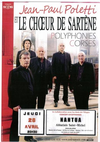 Concert Poletti programme.jpg