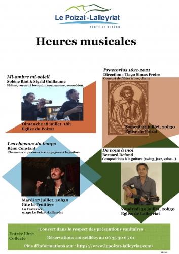 concerts,musique,nantua,le poizat,orgue chorale,blog littéraire de christian cottet-emard,ain,haut bugey rhône alpes