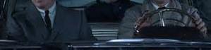 chagrin,poème,littérature,poésie,imperméable,balle dans la nuque,arme à feu,voiture,film policier,années 70,cinéma,christian cottet-emard,blog littéraire de christian cottet-emard,poèmes de preben mhorn,droits réservés,copyright,éditions orage lagune express,lézard,auto-stop,auto-stoppeur