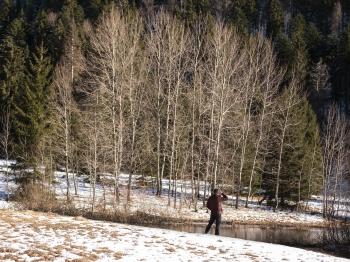 interlude,promenade,jura,lac,campagne,forêt,neige,hiver,blog littéraire de christian cottet-emard,photo,nature