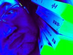 pascal mercier,train de nuit pour lisbonne,poche 1018,hiromi kawakami,la brocante nakano,picquier poche,mary ann shaffer & annie barrows,le cercle littéraire des amateurs d'épluchures de patates,christian gailly,l'incident,éditions de minuit