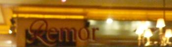 clérambault,florence grasset soprano,ensemble vocal feminin polhymnia,franck marcon,genève,suisse,cimetière de plainpalais,chapelle des rois,christian cottet-emard,musique,littérature,blog littéraire de christian cottet-emard,ernest ansermet,alberto ginastera,grisélidis réal,jorge luis borges,remor,glacier tee-room remor,chasselas