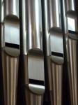 orgue,concert,nantua,ain,rhône-alpes,france,avent,noël,site clunisien,cluny,abbatiale saint-michel,paroisse saint-michel,crd d'oyonnax,classe d'orgue d'oyonnax,véronique rougier,organiste titulaire,js bach,daquin,corrette,franck,séjan,boëly,marie-ange leurent,éric lebrun,schumann,philippe lefebvre
