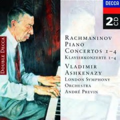 rachmaninov,musique,tchaïkovski,rimski-korsakov,blog littéraire de christian cottet-emard,alliés substantiels,russie,compositeurs russes,citation