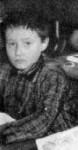 mai 68,blog littéraire de christian cottet-emard,évocation,souvenir,carnet,note,journal,christian cottet-emard,prairie journal,politique,galère,bateau ivre,révolution,crise des missiles de cuba,concile vatican 2,vingtième siècle,oyonnax,haut bugey,ain,rhône alpes,france,école jeanne d'arc