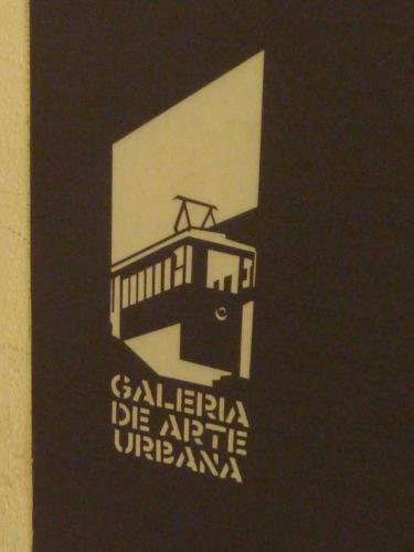 lisbonne,petit déjeuner,tramway,art,promenade,voyage,tourisme,blog littéraire de christian cottet-emard,photos,portugal,nostalgie,christian cottet-emard