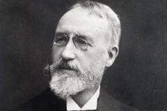 Theodore-Dubois.jpg