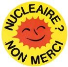 tchernobyl,three mile island,abstentionnisme,vote blanc,epr,nucléaire,comités antinucléaires,politique,engagement