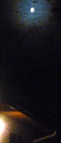 carnet,note,journal,autobiographie,prairie journal,éditions orage lagune express,christian cottet-emard,vélomoteur,nocturne,souvenir,enfance,nuit,blog littéraire de christian cottet-emard