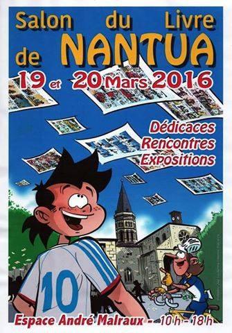 Salon du livre Nantua 2016.jpg