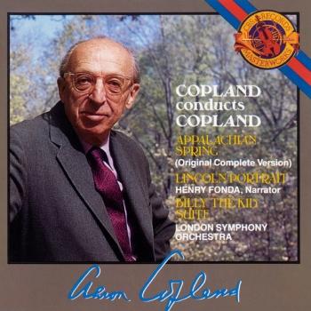 aaron copland,musique américaine,compositeur américain,blog littéraire de christian cottet-emard,usa,documentaires,interlude musical,leonard bernstein