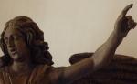 revue esprit,anne dujin,qui prescrit ?,internet,média,prescripteur,édition,publication,blog littéraire de christian cottet-emard,la fin du roman de l'auteur,évolution de l'édition,amazon
