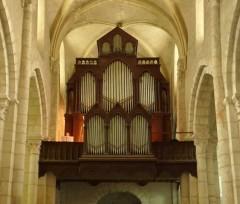 orgue1.jpg