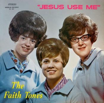 années 60,années soixante,vingtième siècle,chasteté,coiffure,mode,humour,blog littéraire de christian cottet-emard,disque,variété,pochette de disque