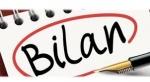 carnet,note,journal,bilan,humour,blog littéraire de christian cottet-emard,chronique,christian cottet-emard