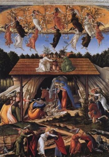 noël,nativité,blog littéraire de christian cottet-emard,simple gifts