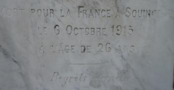 11 novembre,armistice,première guerre mondiale 1418,souvenir,commémoration,deuil,blog littéraire de christian cottet-emard