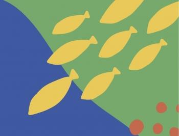 saudade,lampe,nuit,rêve,truite,rivière,grand jour,clair de lune,blog littéraire de christian cottet-emard,estime-toi heureux,©éditions orage lagune express,droits réservés,archives dépôt n°,office notarial m,cottet-emard,littérature,poésie,signature électronique,dépôt électronique,ruisseau,fleuve,droirs réservés,christian cottet-emard,publications